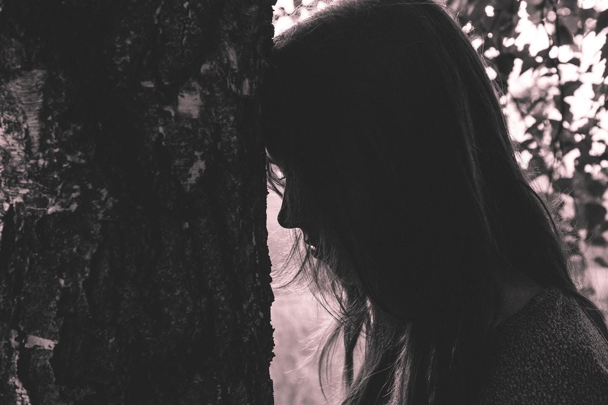 Femme en dépendance affective : vers qui se tourner ?