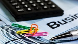 Entrepreneur : Comment faire pour mieux vendre ?