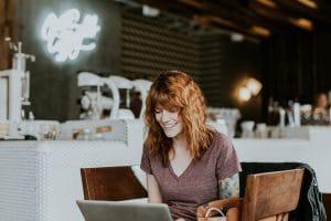 Entrepreneurs : Comment acquérir la motivation pour booster votre activité ?