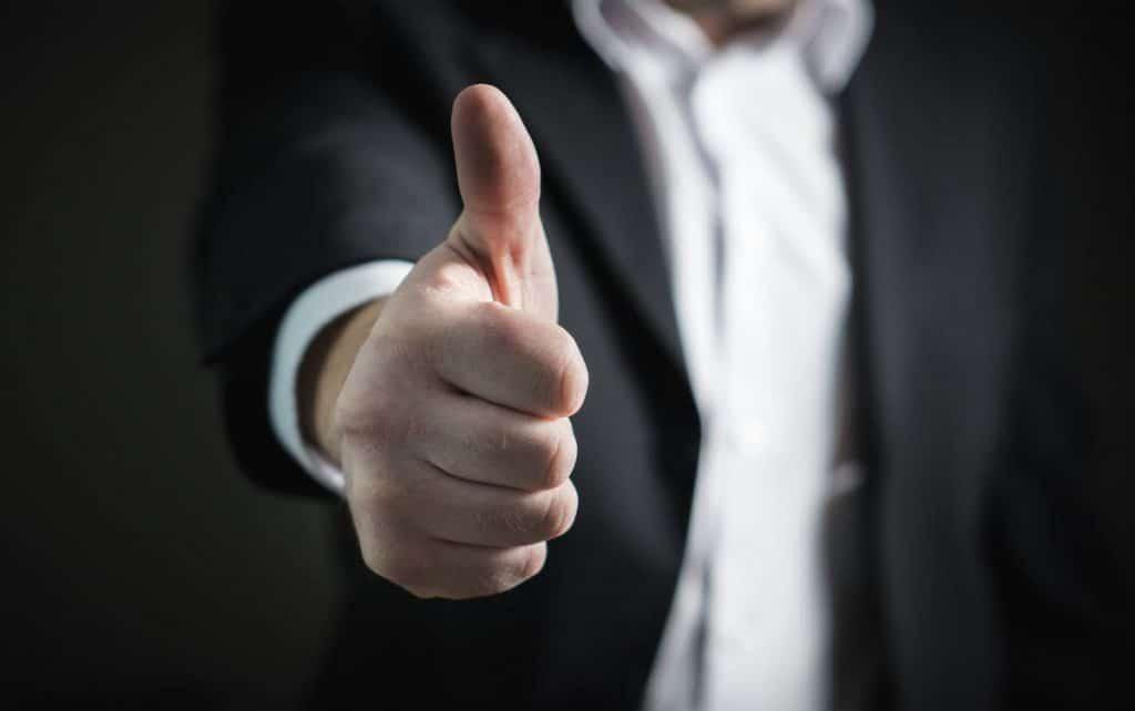 La vente : compétence clé pour réussir dans le business