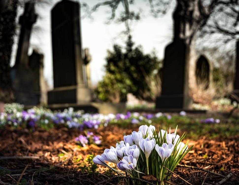 Préparer à l'avance ses obsèques pour plus de sérénité