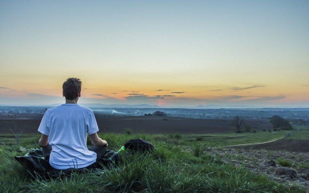 Stress: nos conseils pour s'en soulager