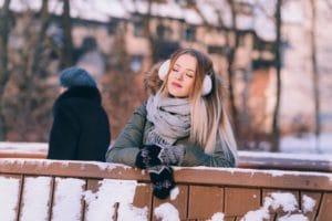 Les 8 meilleures techniques pour rester optimiste