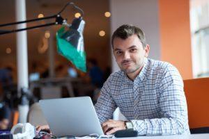 Comment améliorer la visibilité de votre entreprise?