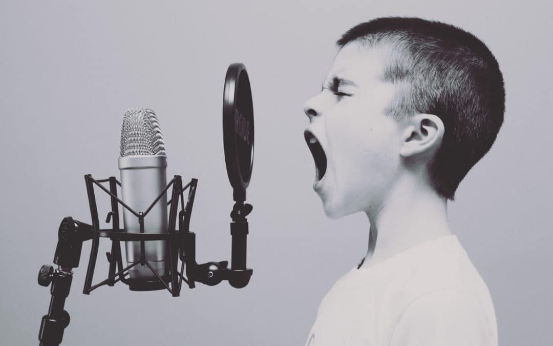 Bien-être – Confiance en soi – Emotions : pourquoi agir et comment ?