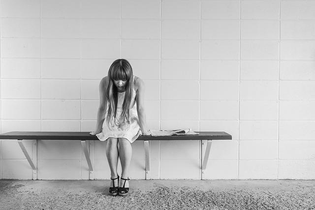 L'harpagophytum : la plante contre les douleurs articulaires et la dépression