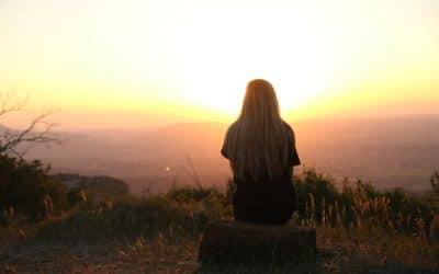 L'impact de nos pensées négatives