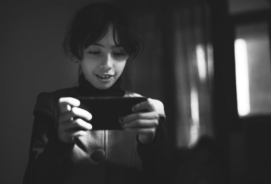 risque-enfant-internet