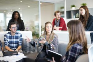 Comment trouver l'équilibre entre vie privée et travail ?