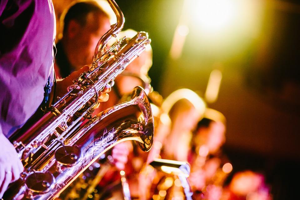Avoir confiance en soi : la musique au cœur du développement personnel ?