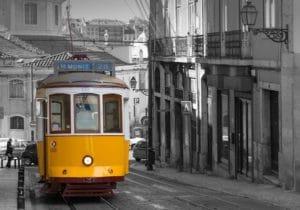 Partir travailler au Portugal : le choix que font de plus en plus de professionnels