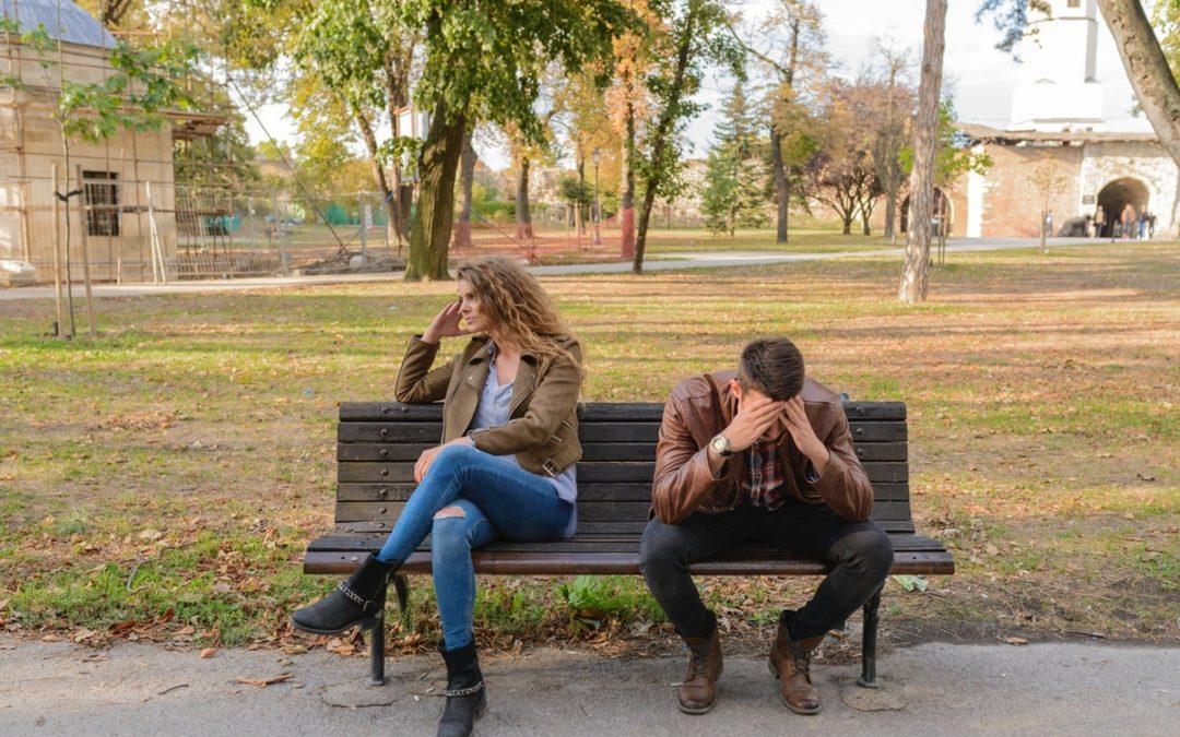 Nos conseils pour reconquérir votre ex