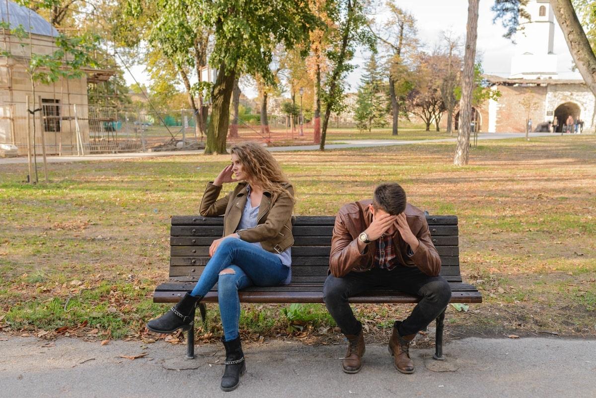 reconquerir votre ex