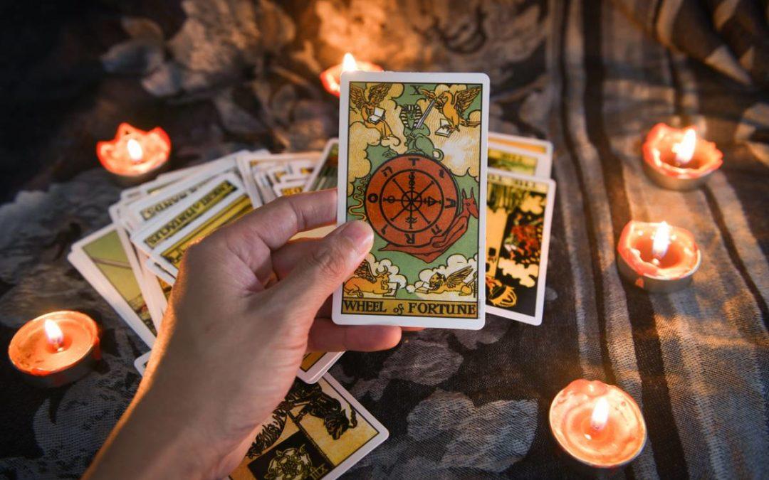 Les cartes au secours de vos doutes