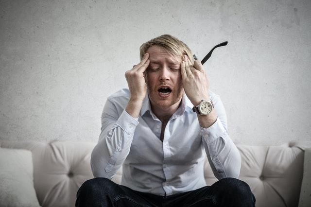Comment l'émotion influence-t-elle les décisions d'investissement ?