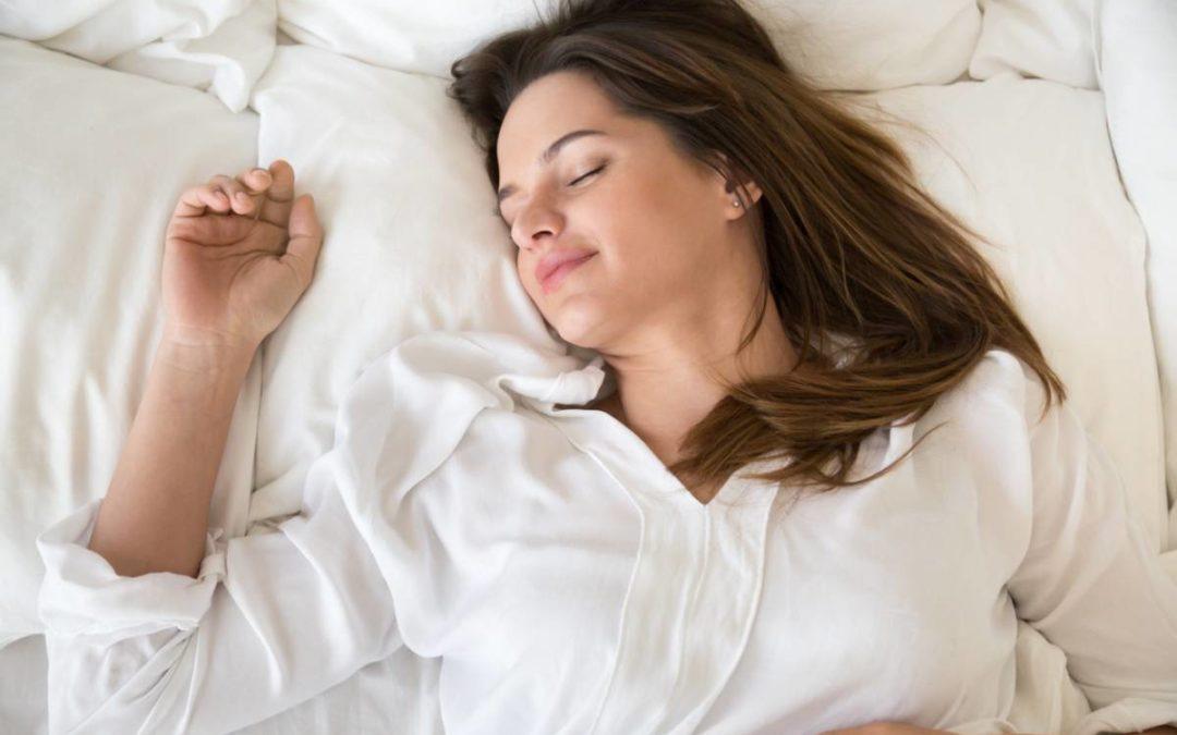 Qualité du sommeil : pourquoi la literie est sous-estimée ?