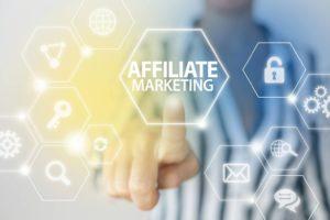La formation Affiliation Pro proposée par le site Massive Business